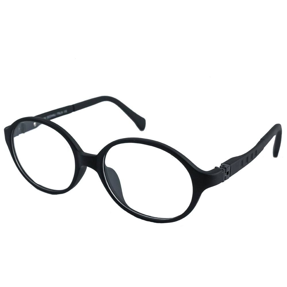 554aa790a859 Prescription Eye Glasses