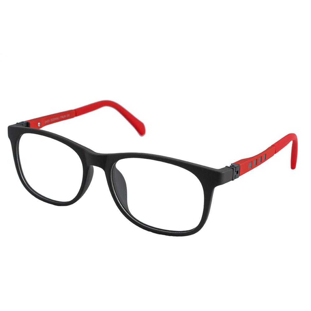 6d05d146c38 Chick Kids Eyeglasses K516-27 Brown K51627 - Optiwow
