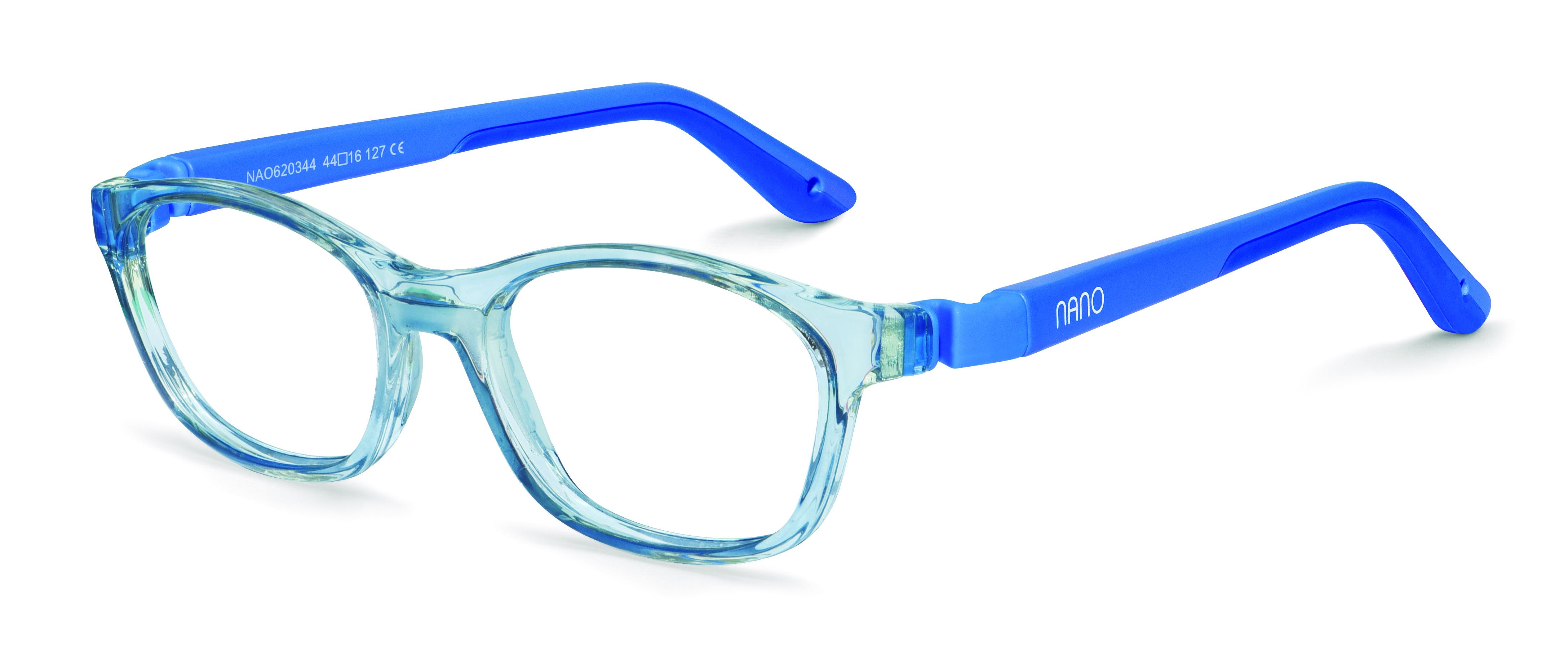 66773ad6b9c Eyewear for Kids - Nano Vista - Optiwow