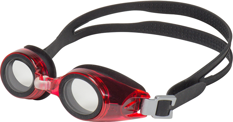 d58251869fe Specialty Glasses for Kids - Optiwow