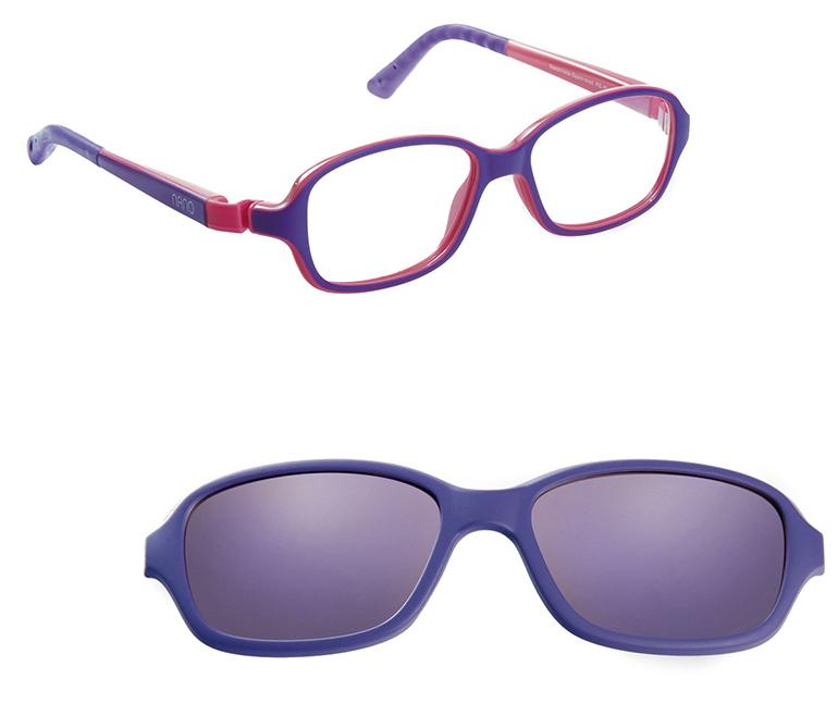 b8a9ef1b788 Kids Glasses - 4-6 years Nano Vista - Optiwow