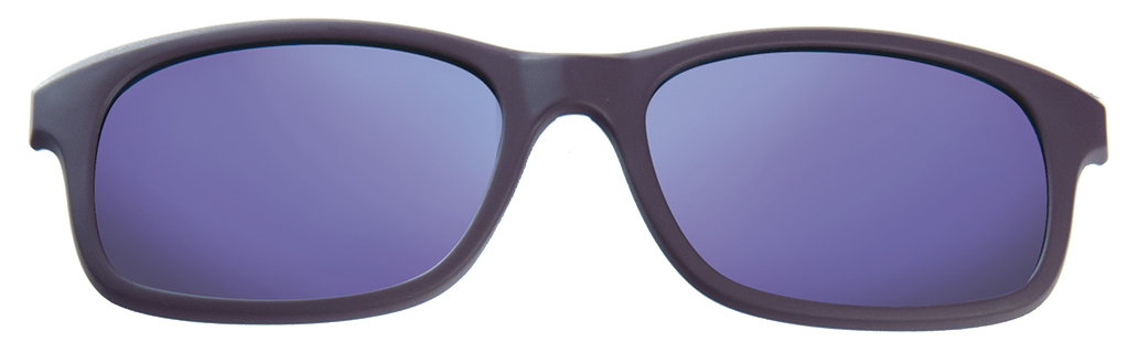 b4b0479db34 Eyewear for Kids - Purple 11-13 years - Optiwow