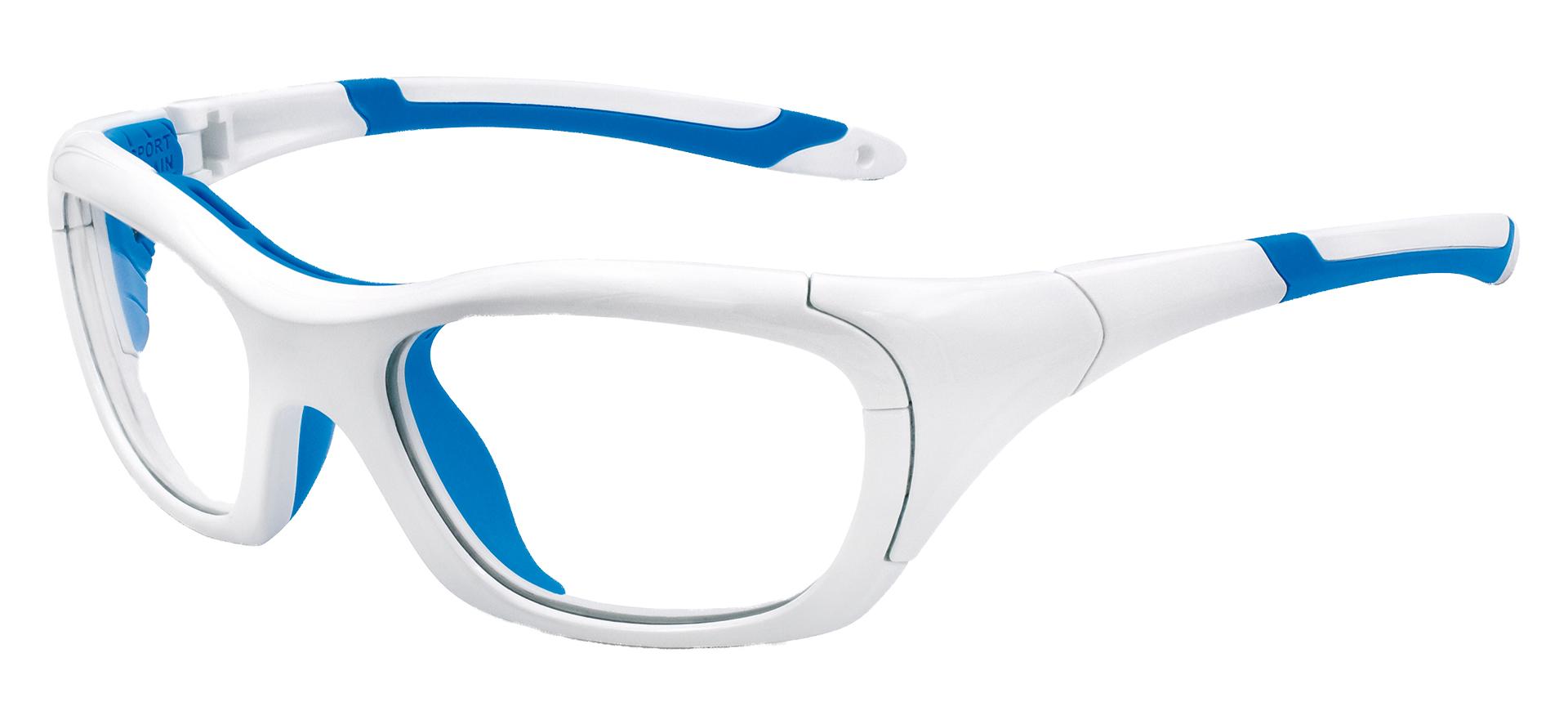 203fa17813 Eyewear for Kids - 8-10 years - Optiwow