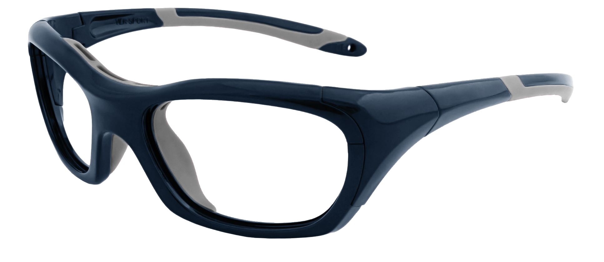 504bc167e76 Eyewear for Kids - Girl - Optiwow