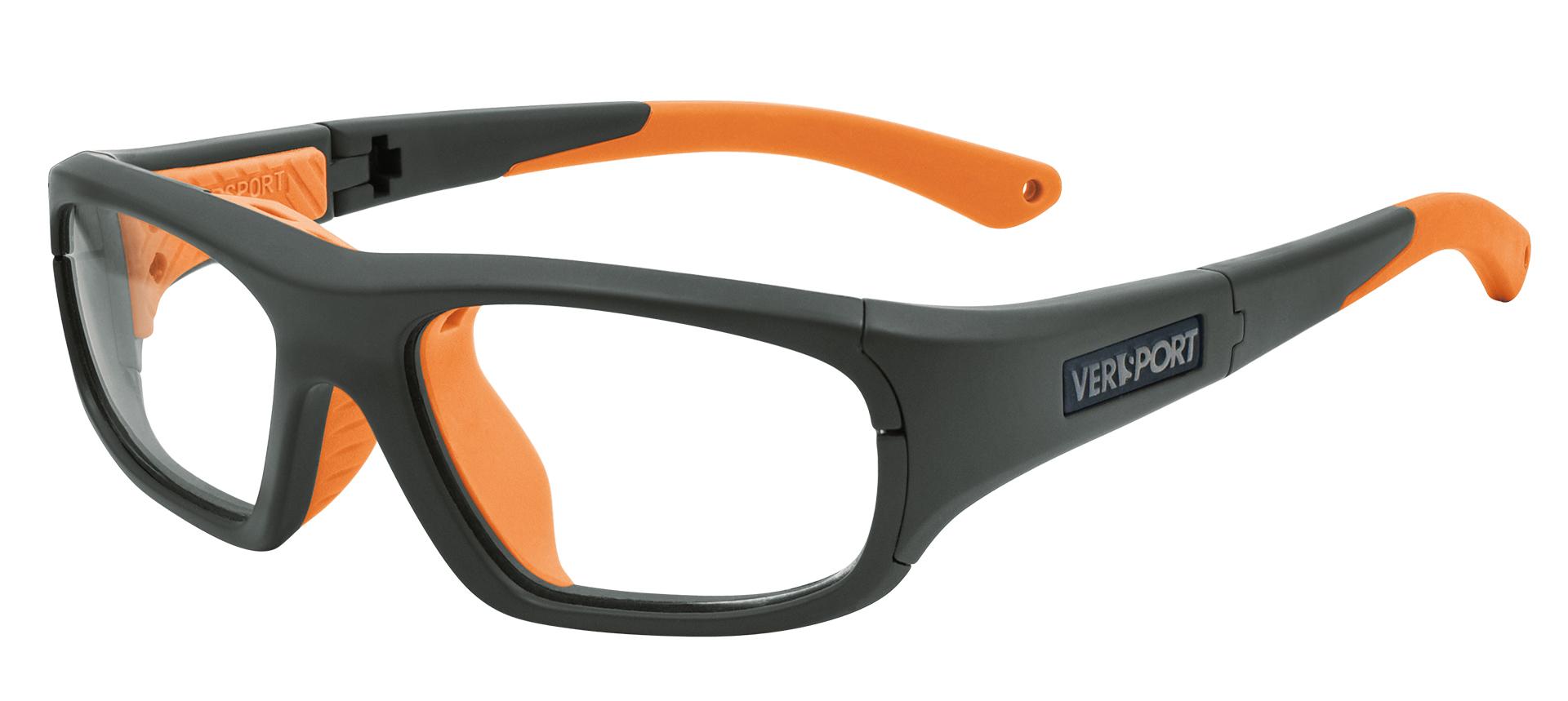 5bb777d8e9a Eyewear for Kids - Optiwow