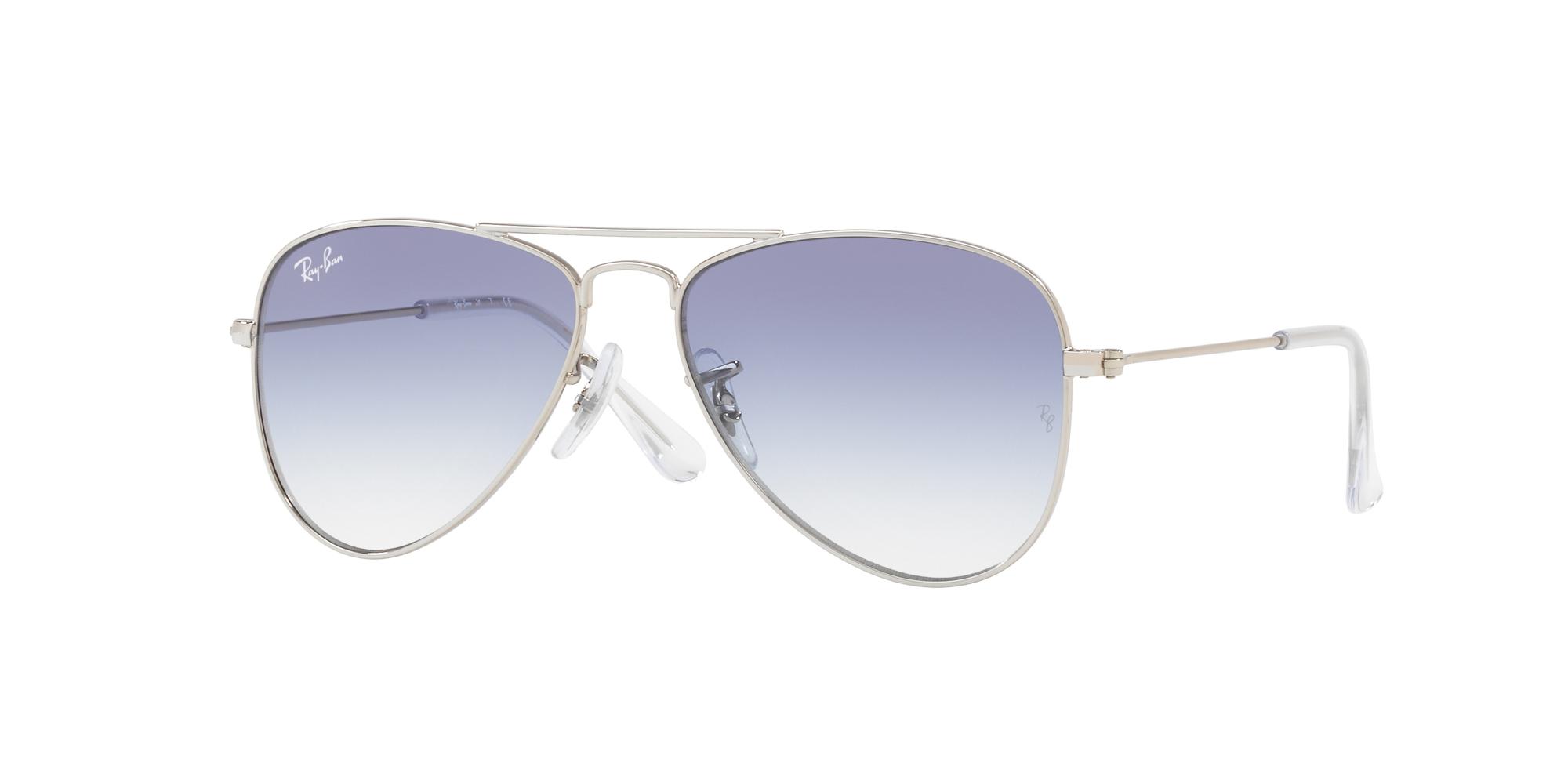 3df839869eb Eyewear for Kids - Ray-Ban - Optiwow