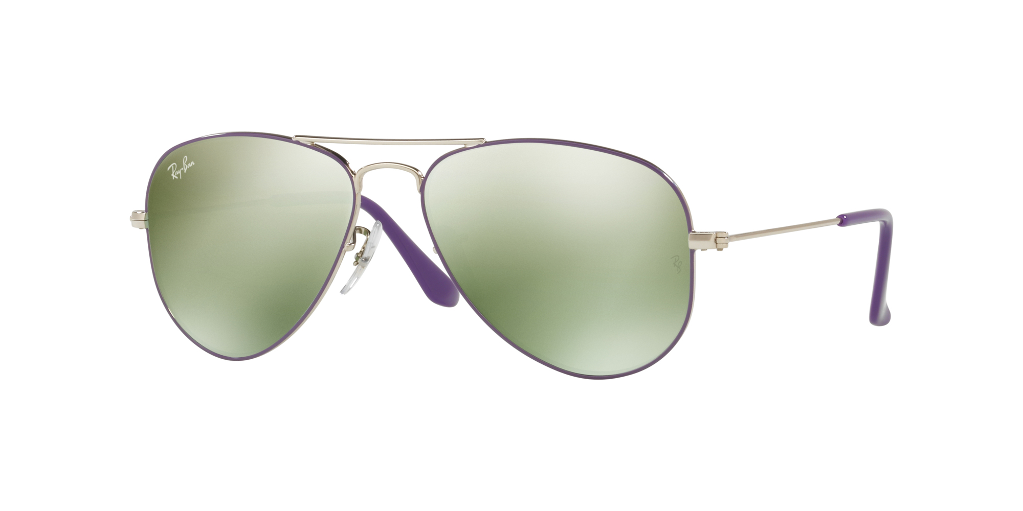da7dfd96758 Eyewear for Kids - Purple - Optiwow