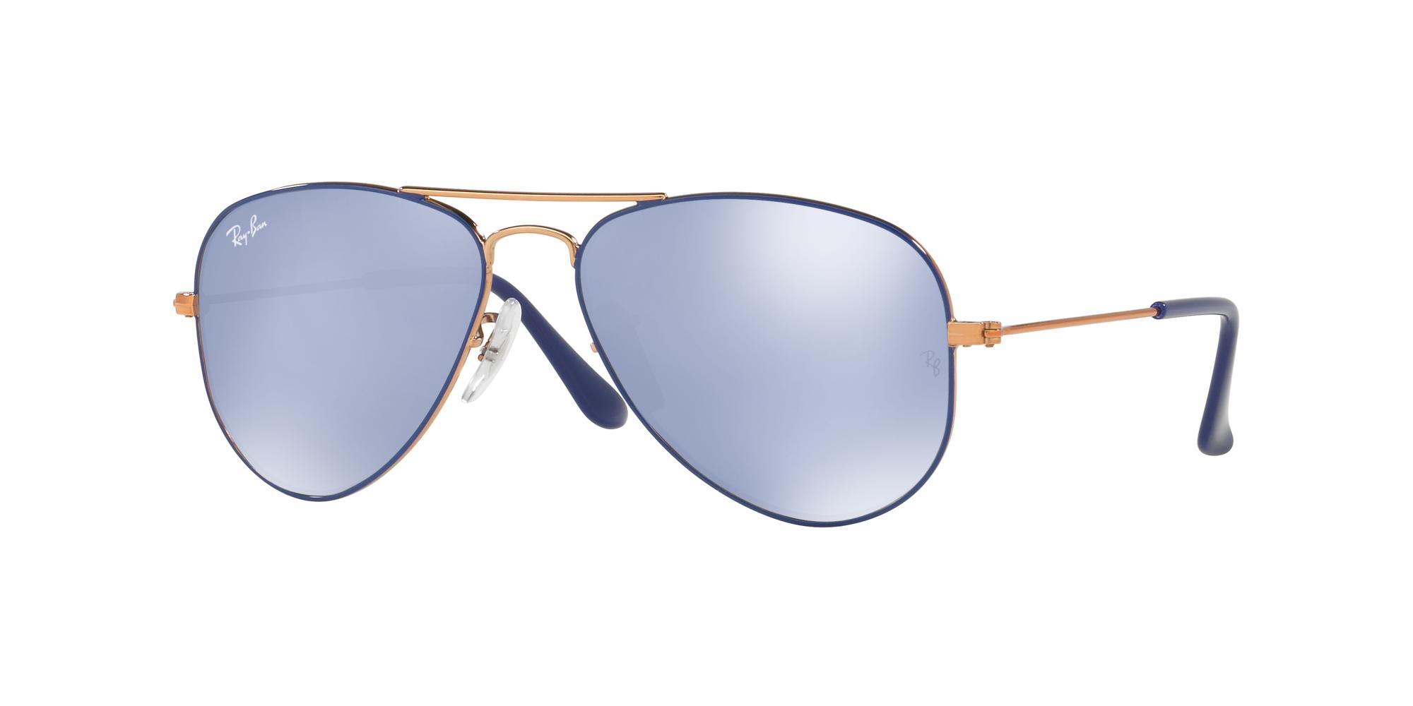dd5842ae8b5 Eyewear for Kids - Blue 8-10 years - Optiwow
