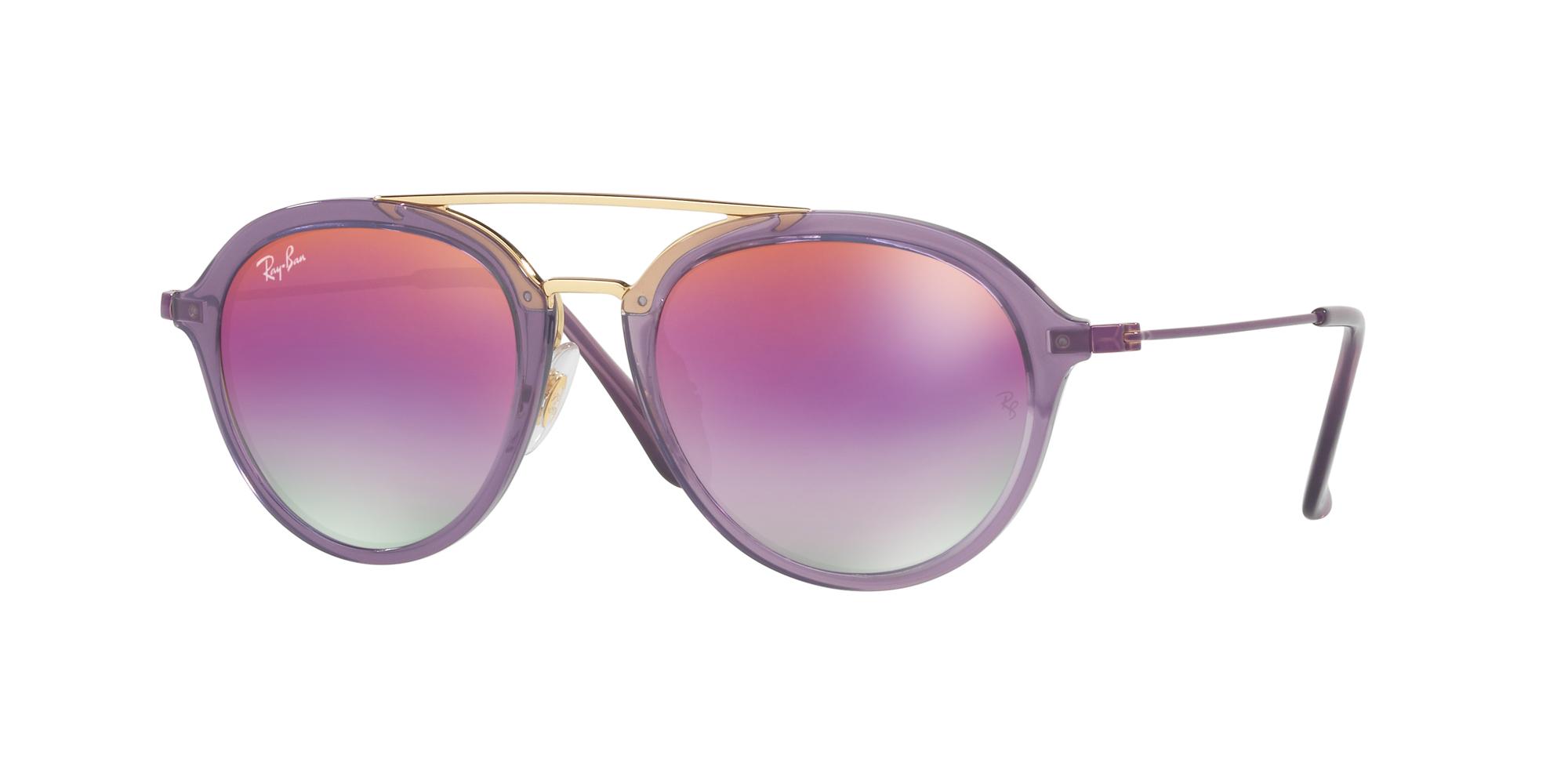1932287fb1c Eyewear for Kids - Ray-Ban - Optiwow