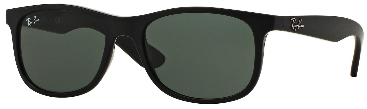 0c92c7bf8f9 Eyewear for Kids - Optiwow