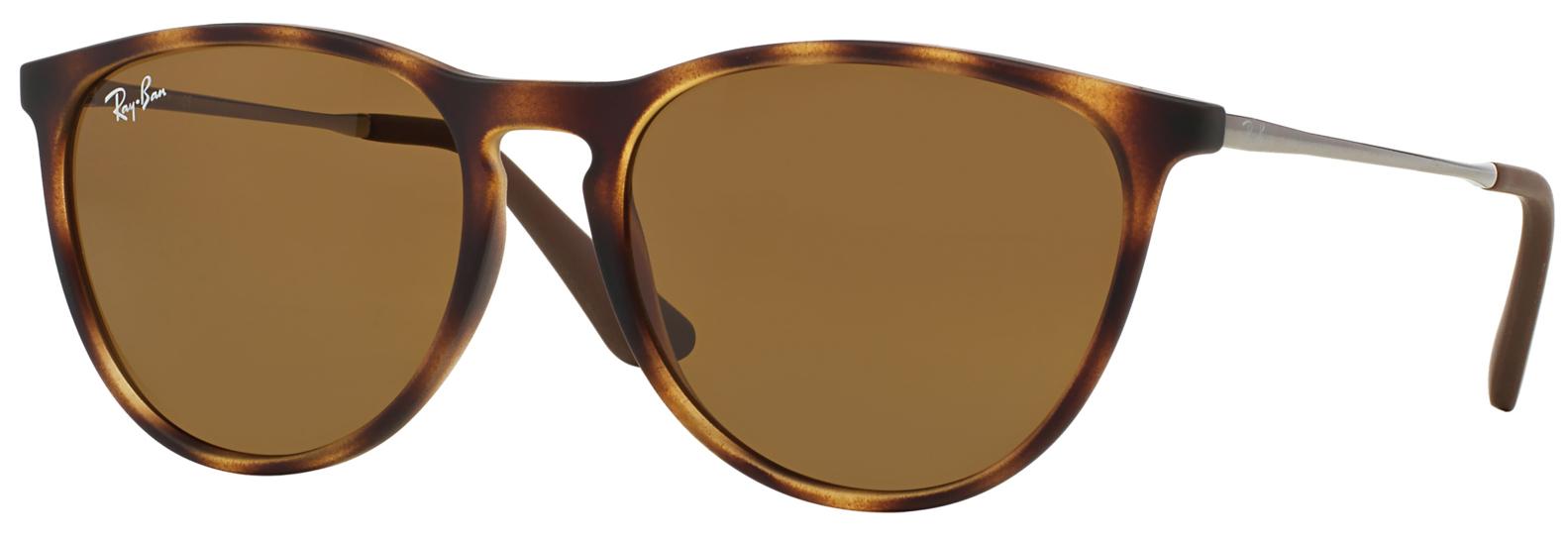 ab0c3606314 Eyewear for Kids - Brown Ray-Ban - Optiwow