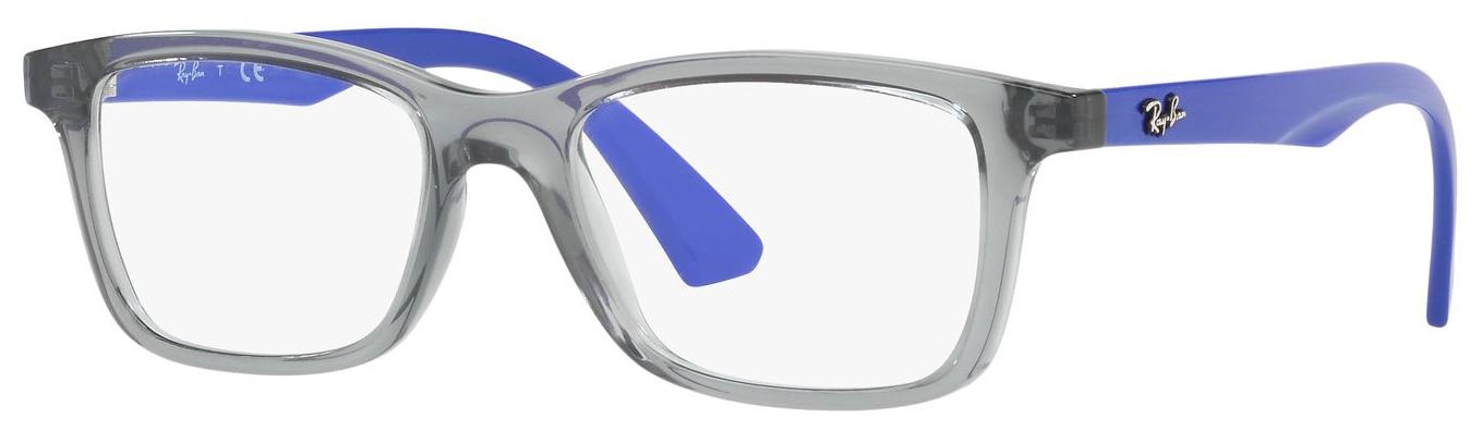 b5964f3d806 Prescription Eye Glasses