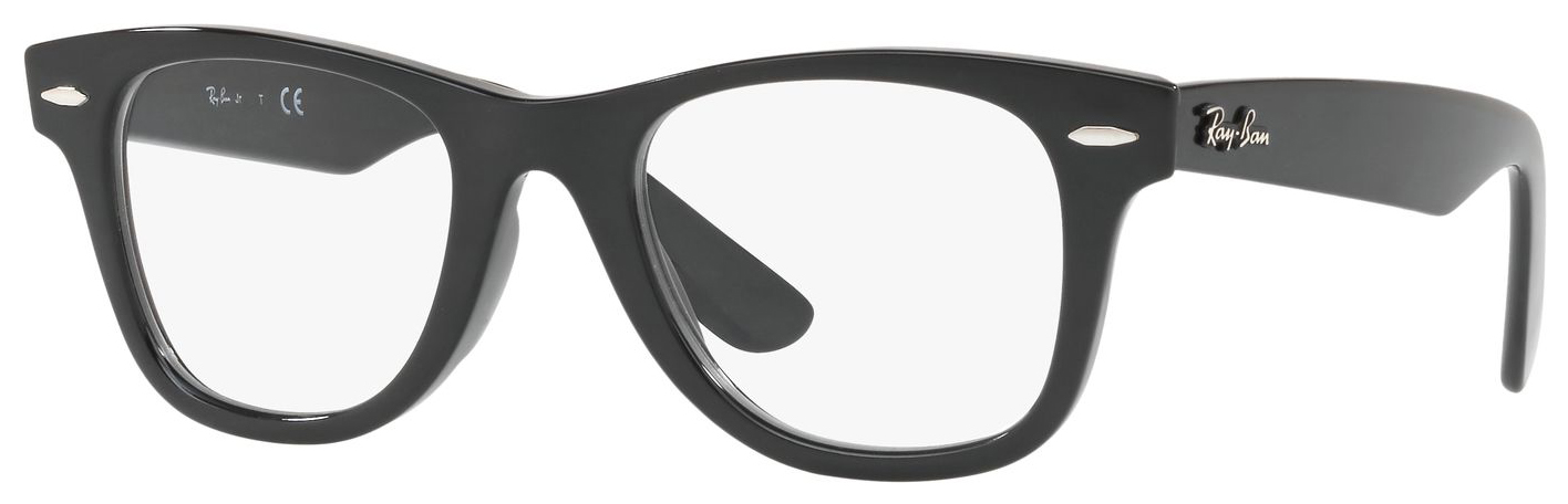 54ea57cef12 Eyewear for Kids - 8-10 years Ray-Ban - Optiwow