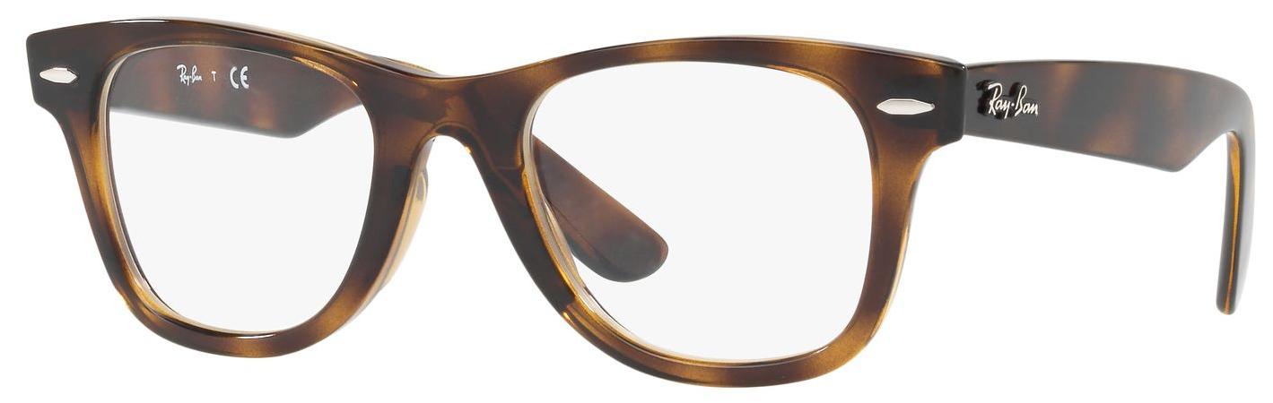 e6f707e13e6 Eyewear for Kids - Girl Tortoise 6-8 years - Optiwow