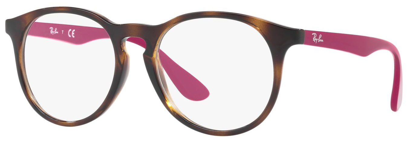 778975f3201 Kids Glasses - 11-13 years Ray-Ban - Optiwow