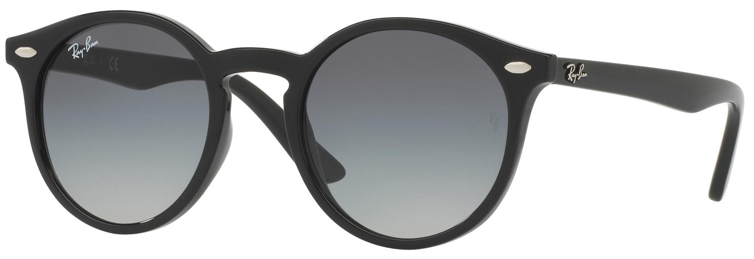 cb3094da090 Eyewear for Kids - Girl 11-13 years - Optiwow