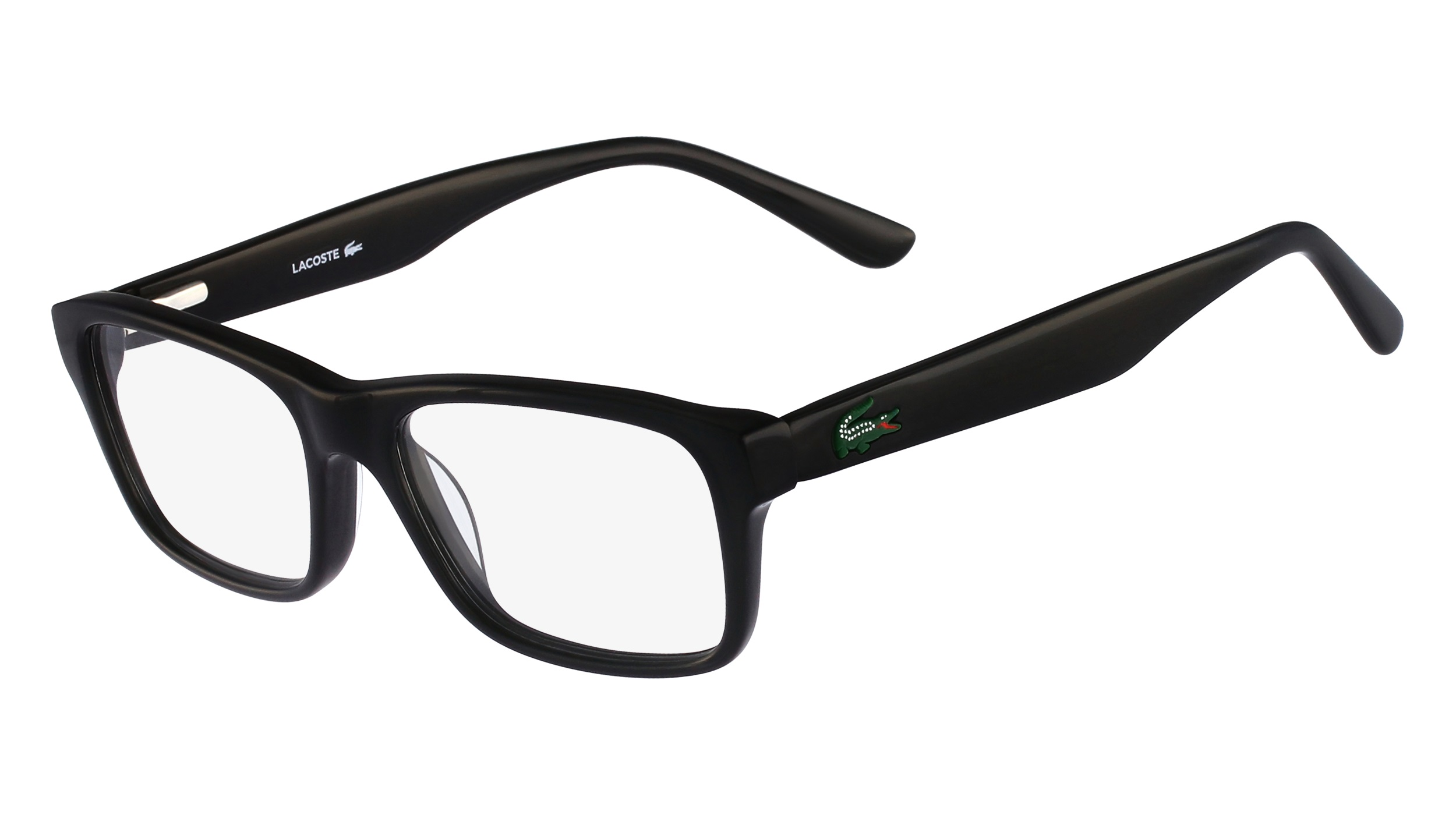f256533ced3 Eyewear for Kids - Boy - Optiwow