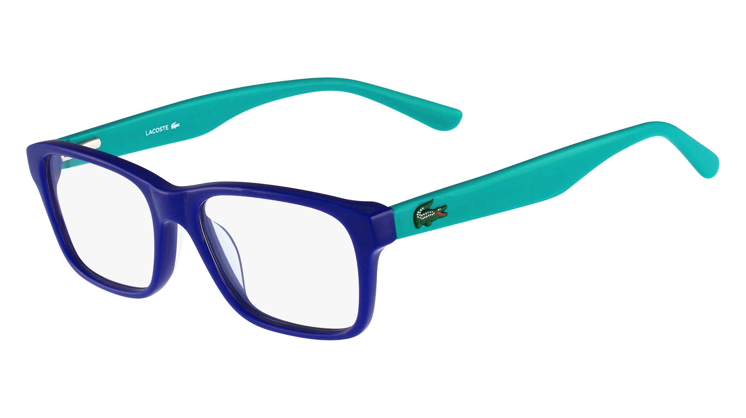 8477cc76d97 Kids Glasses - Boy Lacoste - Optiwow