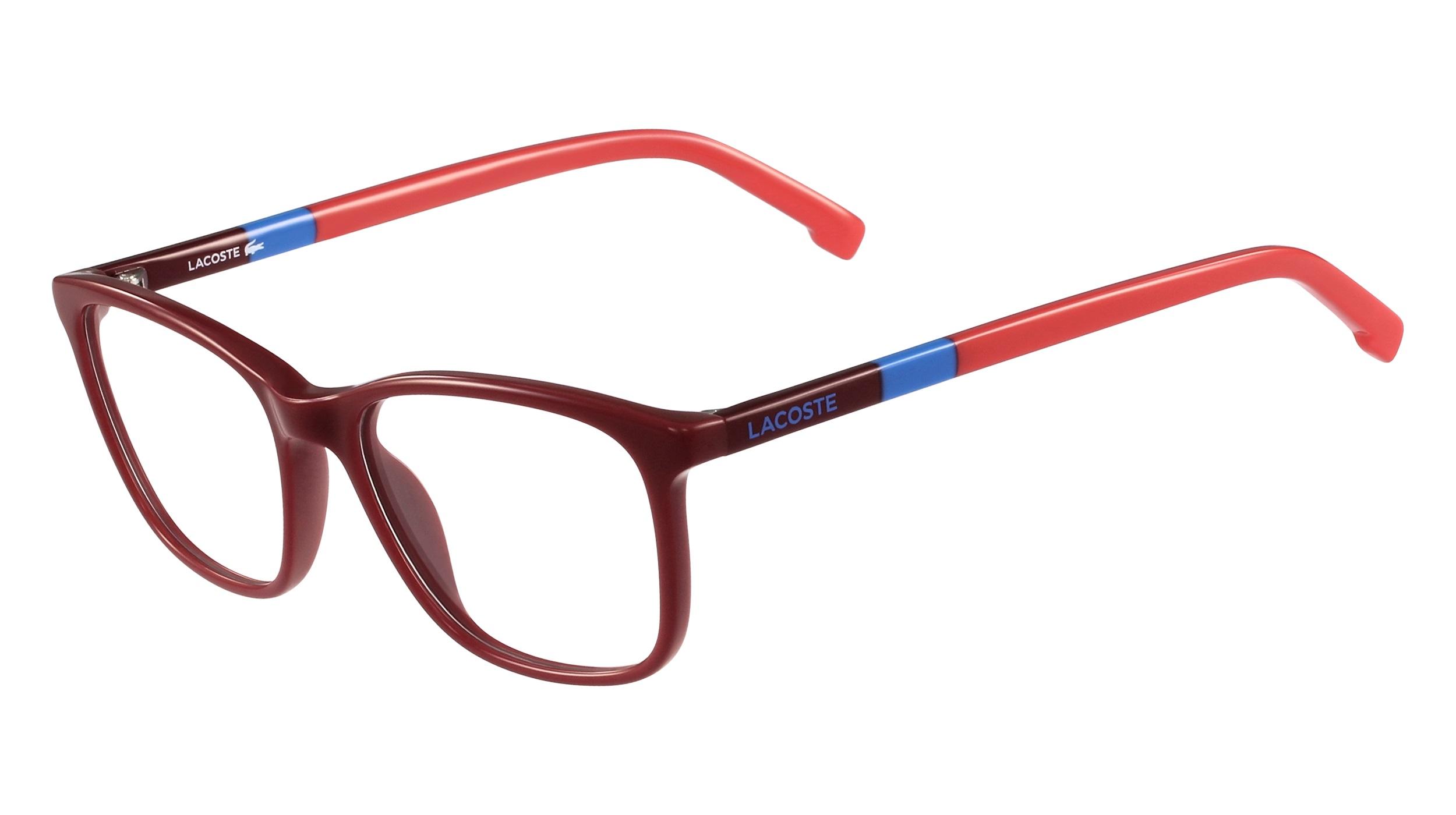 0bc76a69bee0c Eyewear for Kids - Optiwow