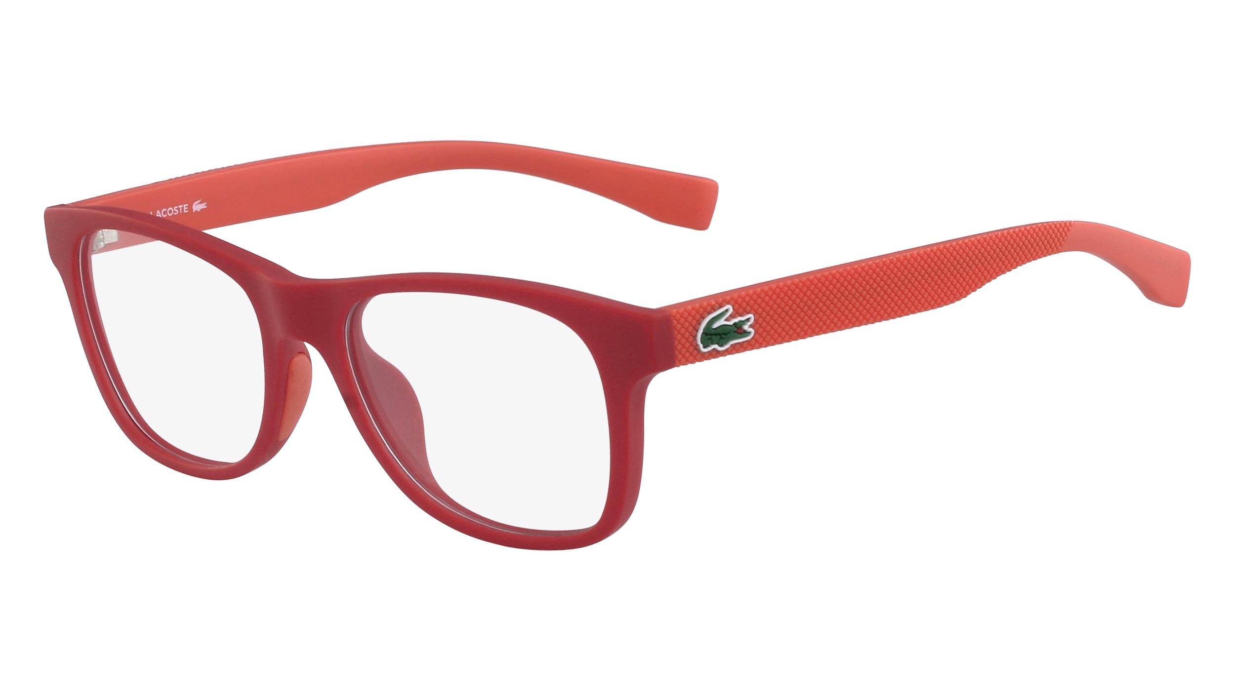 501b4c9590014 Eyewear for Kids - Boy - Optiwow