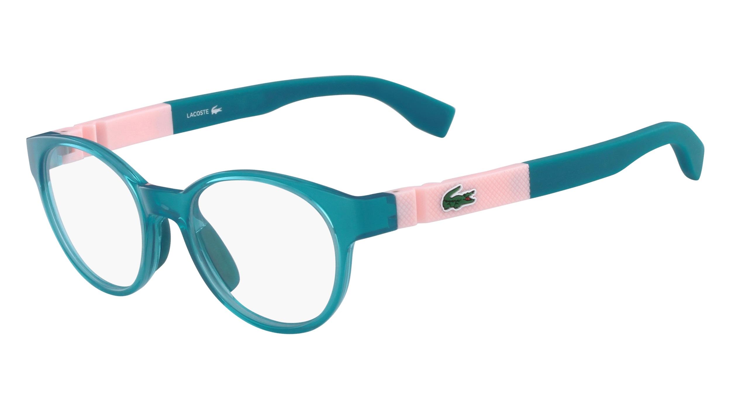 5c1ac88456788 Prescription Eye Glasses