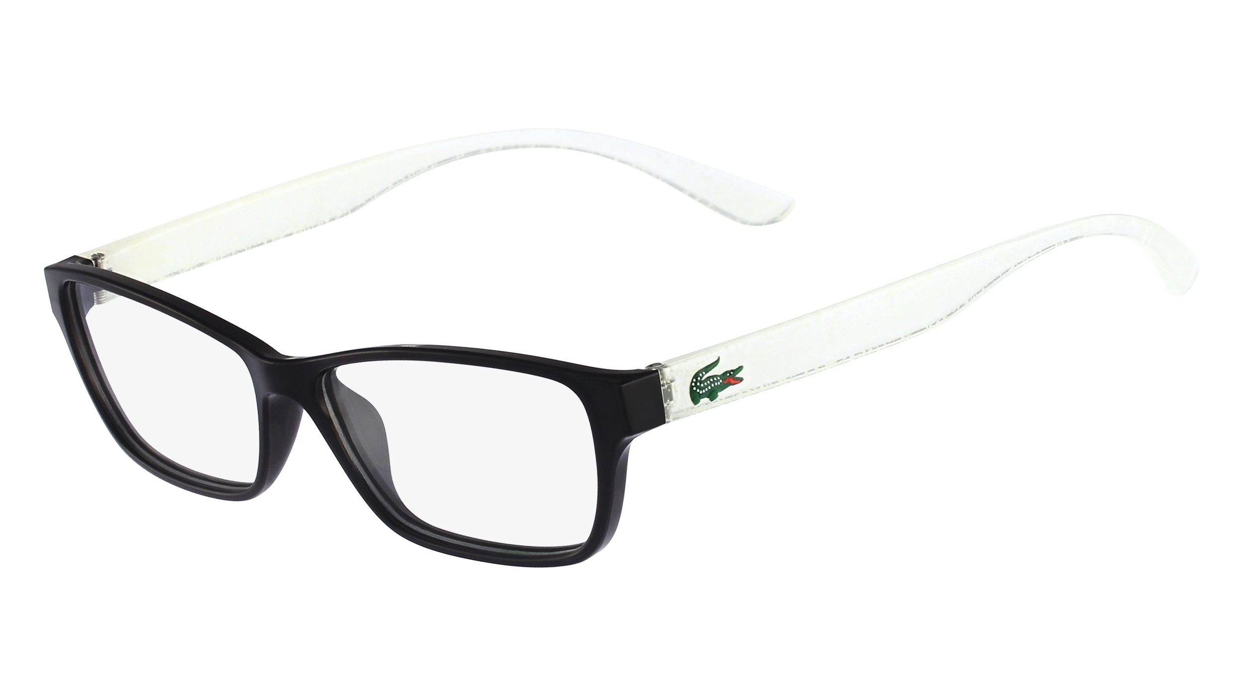 868d22838ae Kids Glasses - 11-13 years Lacoste - Optiwow
