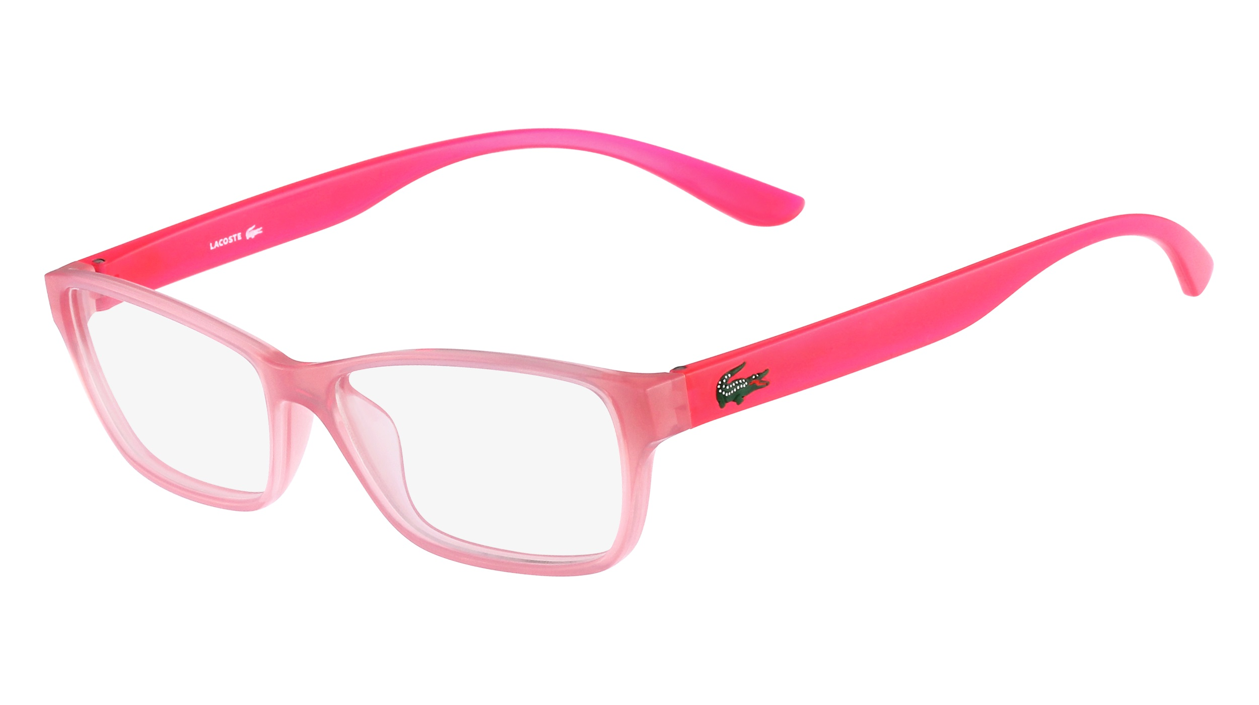 f3240cdf8e1c Eyewear for Kids - Lacoste - Optiwow