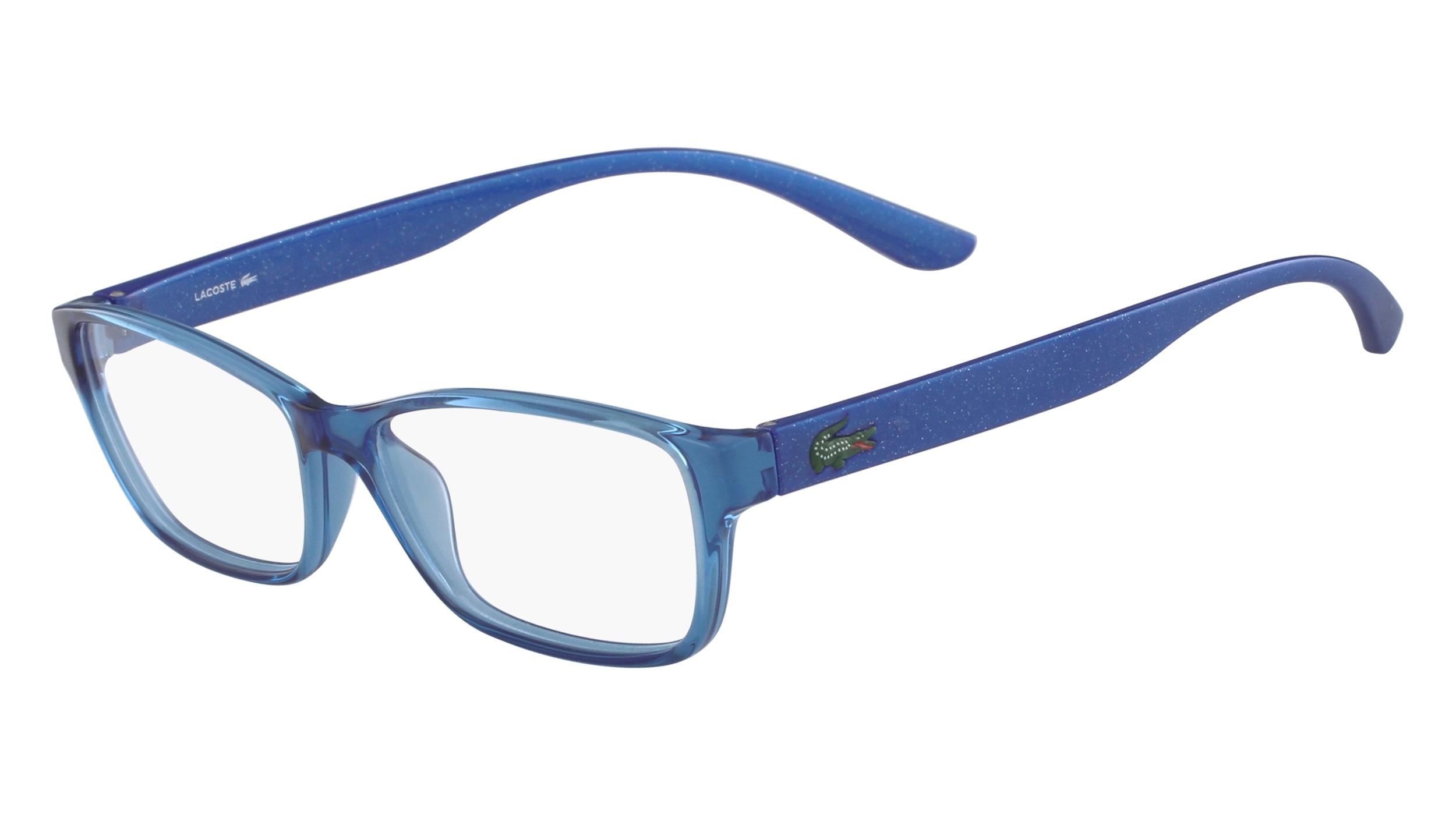 270f868b36371 Eyewear for Kids - Boy Blue - Optiwow