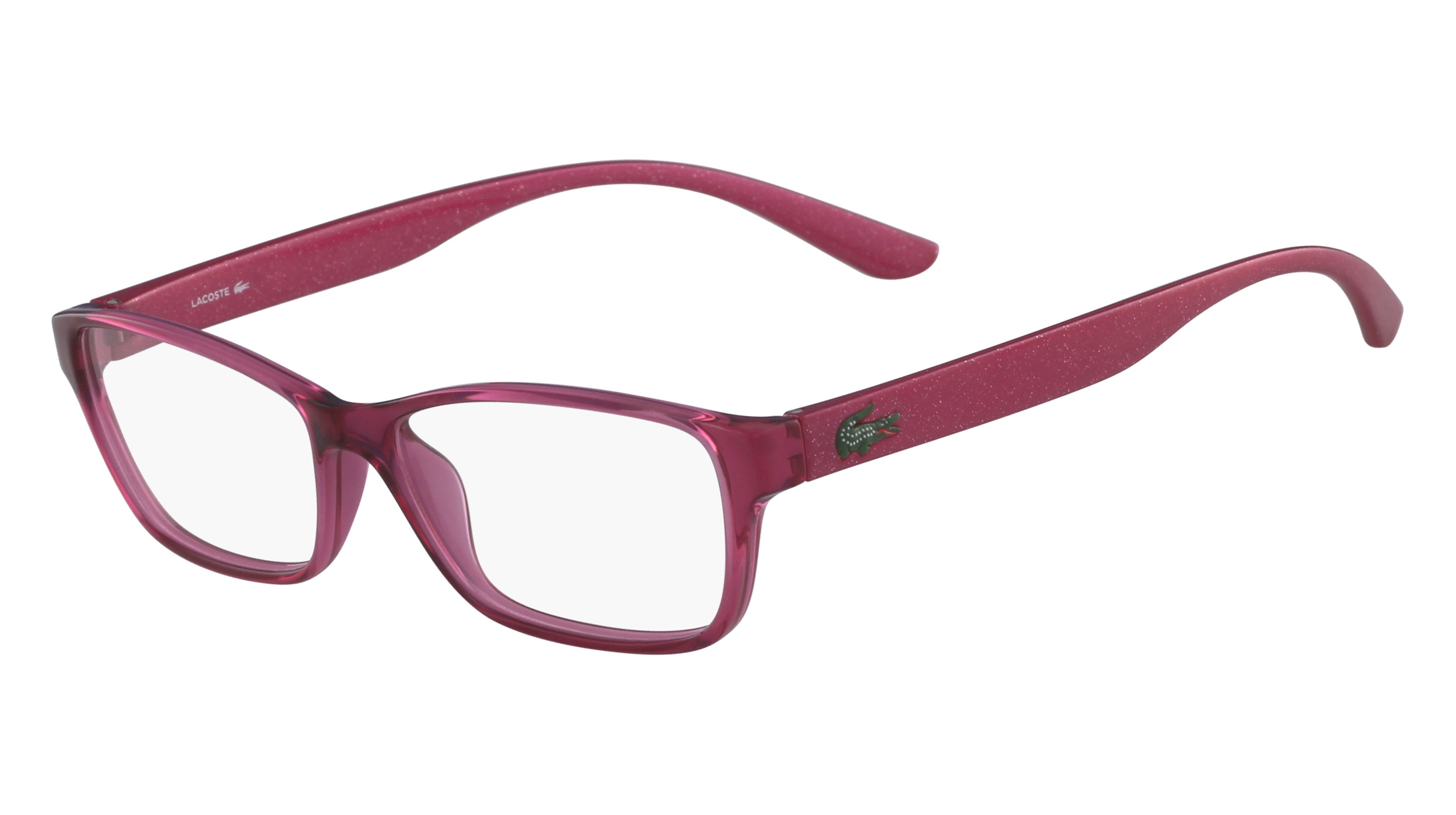7f30eab518 Kids Glasses - Fuchsia - Optiwow