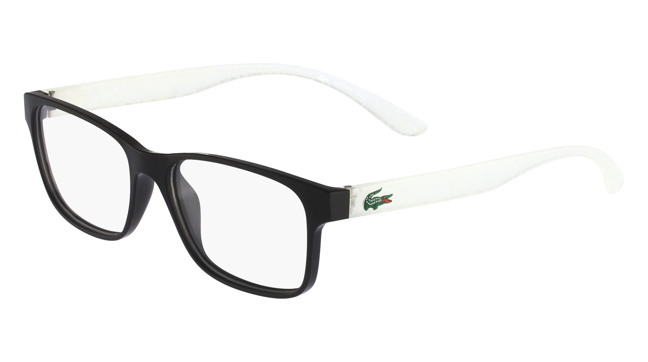 189b63c1c9 Prescription Eye Glasses