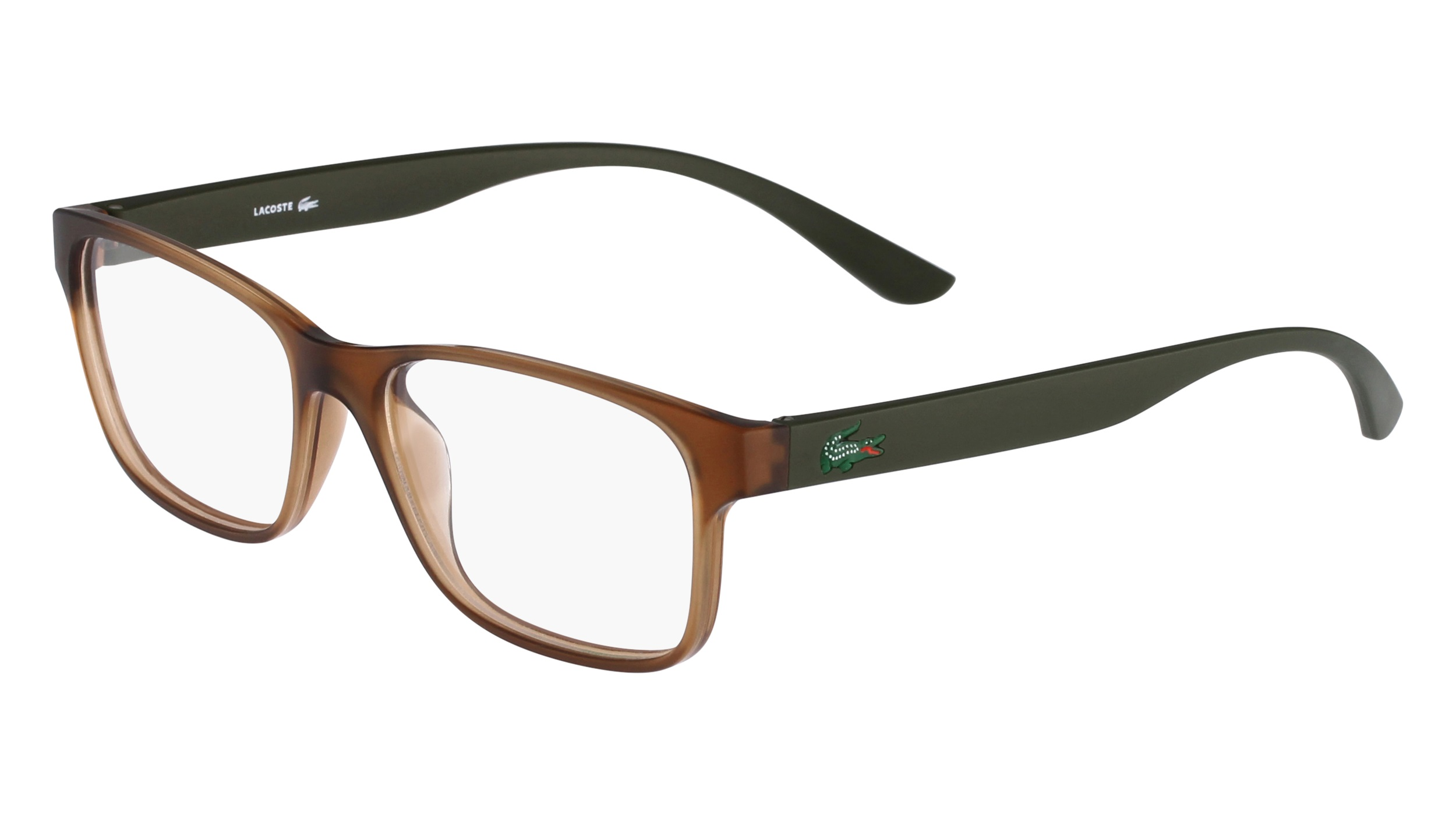 a5ed10fdd94b Eyewear for Kids - Boy Lacoste - Optiwow