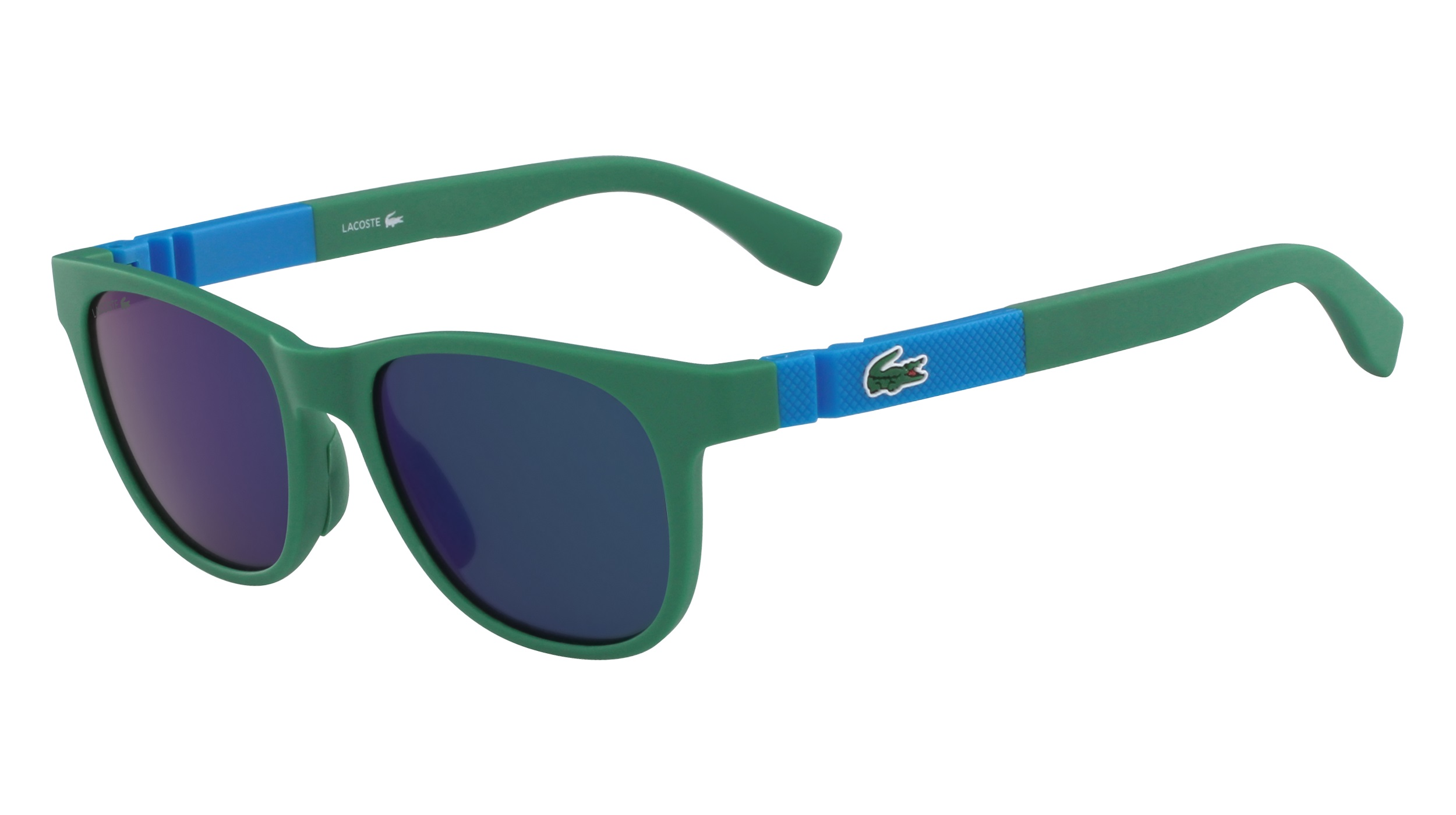 06329bc8ae9 Eyewear for Kids - Lacoste - Optiwow