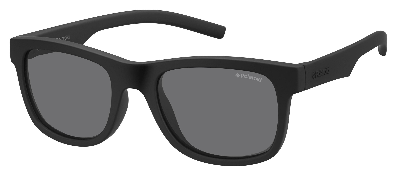 5612ed32122 Eyewear for Kids - Girl Gray - Optiwow