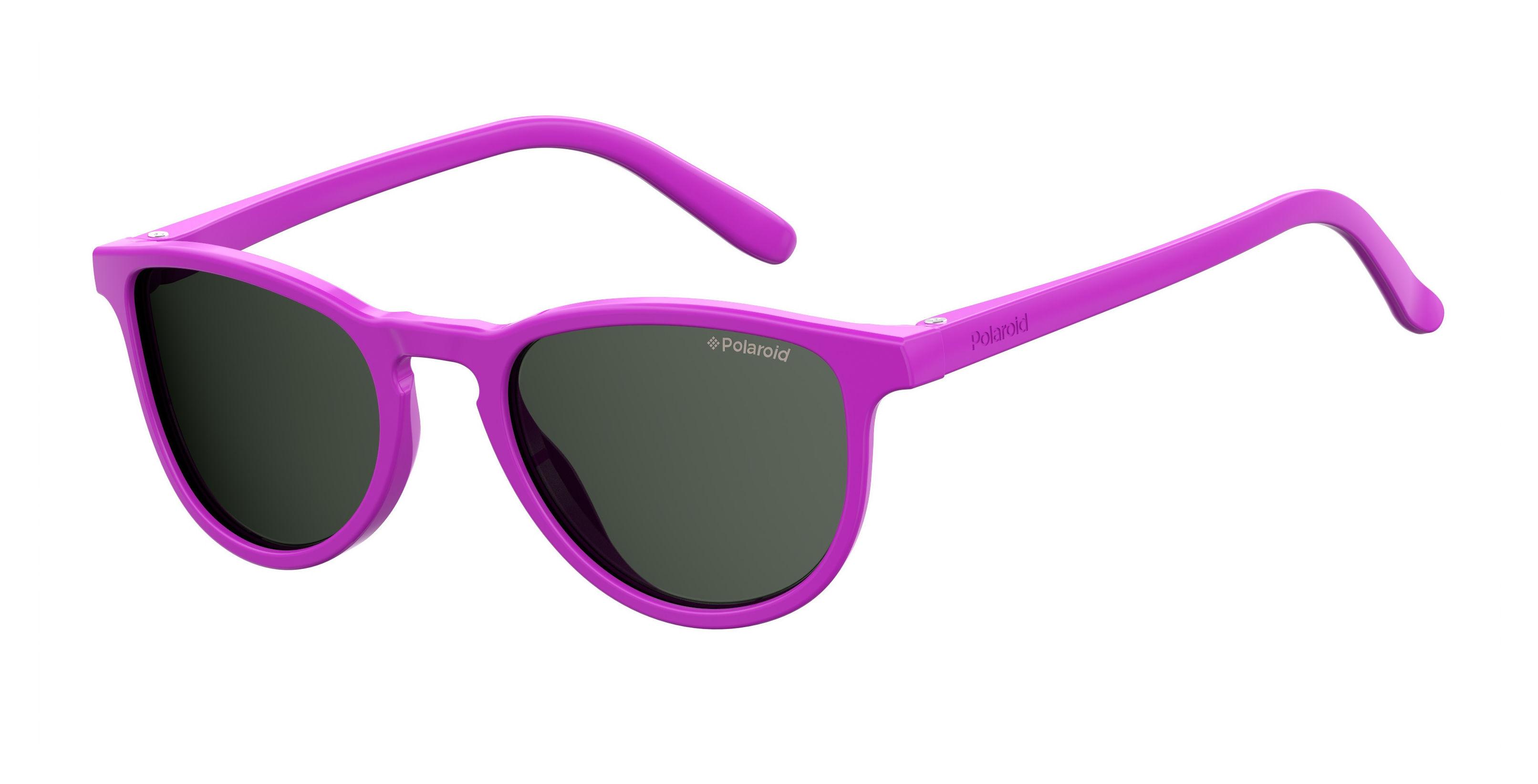 6e818affaf2 Eyewear for Kids - Fuchsia - Optiwow