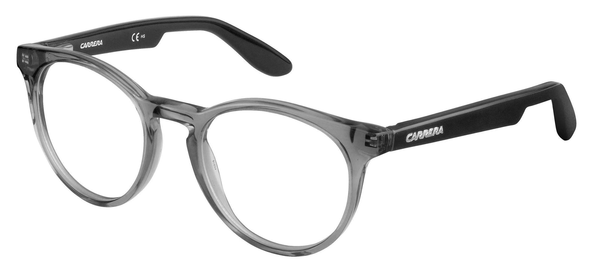 ff3e0b6f7f9 Kids Glasses - Optiwow