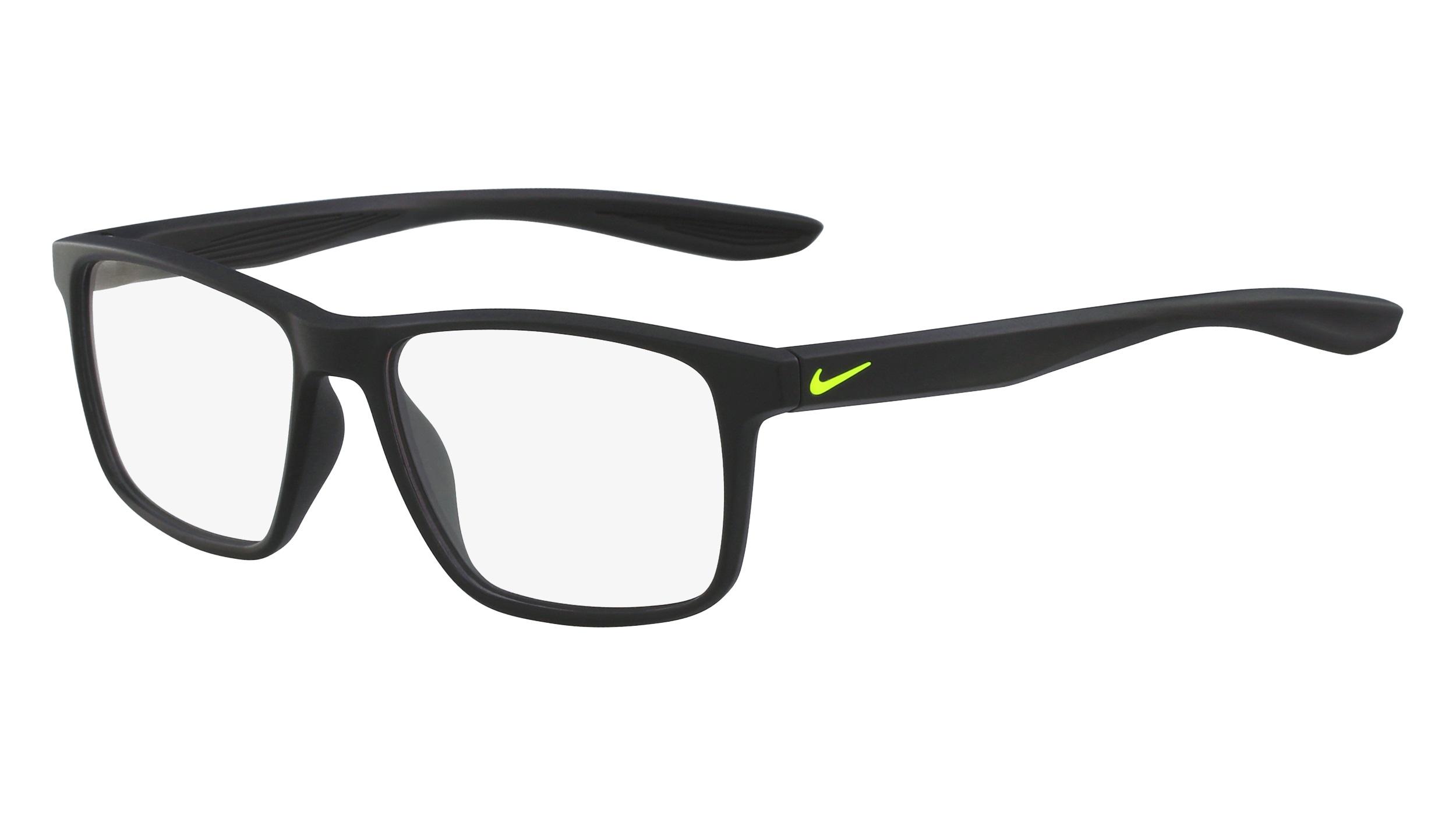 8009a2cb24f Eyewear for Kids - Nike - Optiwow