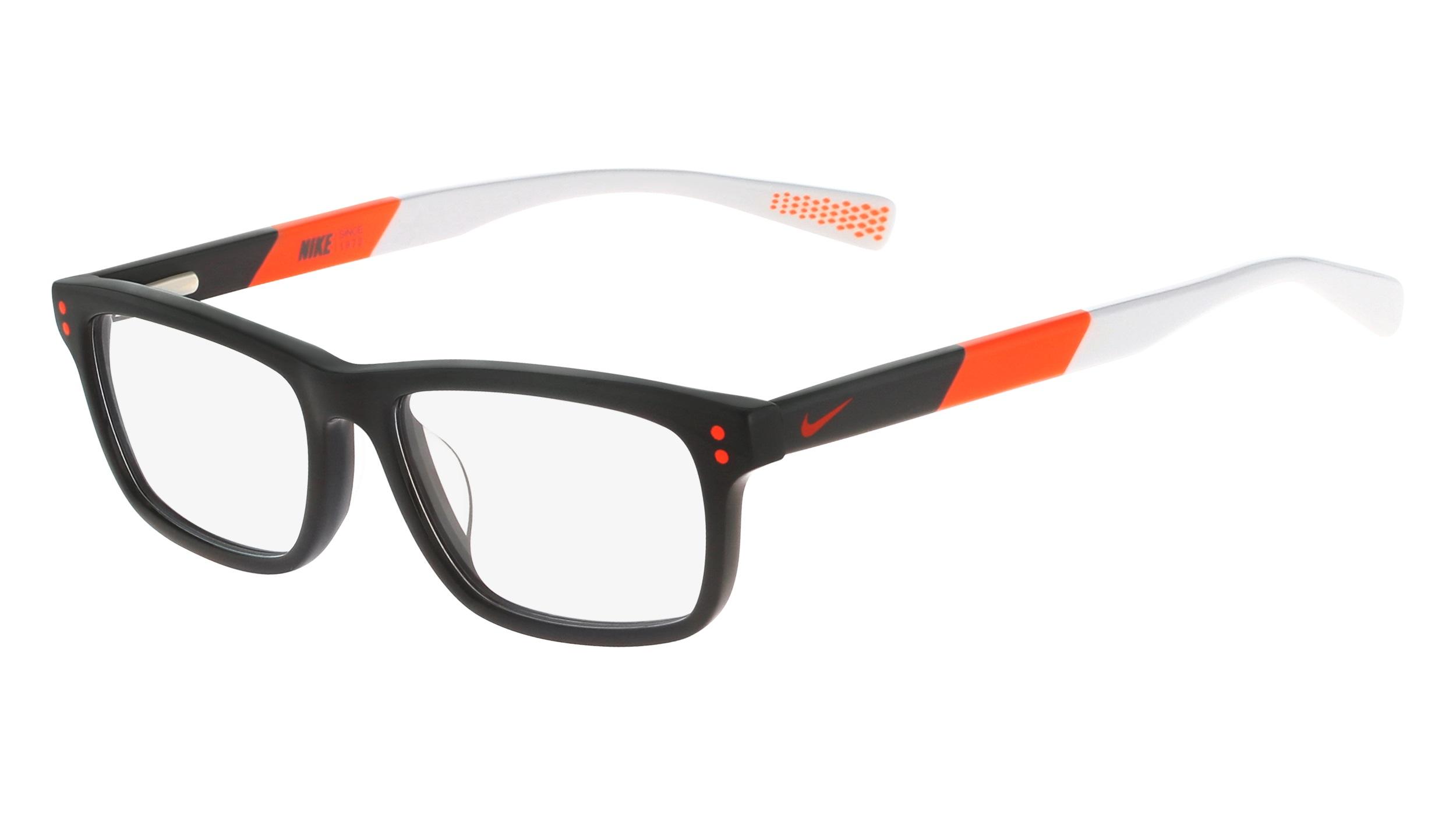 405fecaf2f4d8 Eyewear for Kids - White 6-8 years - Optiwow