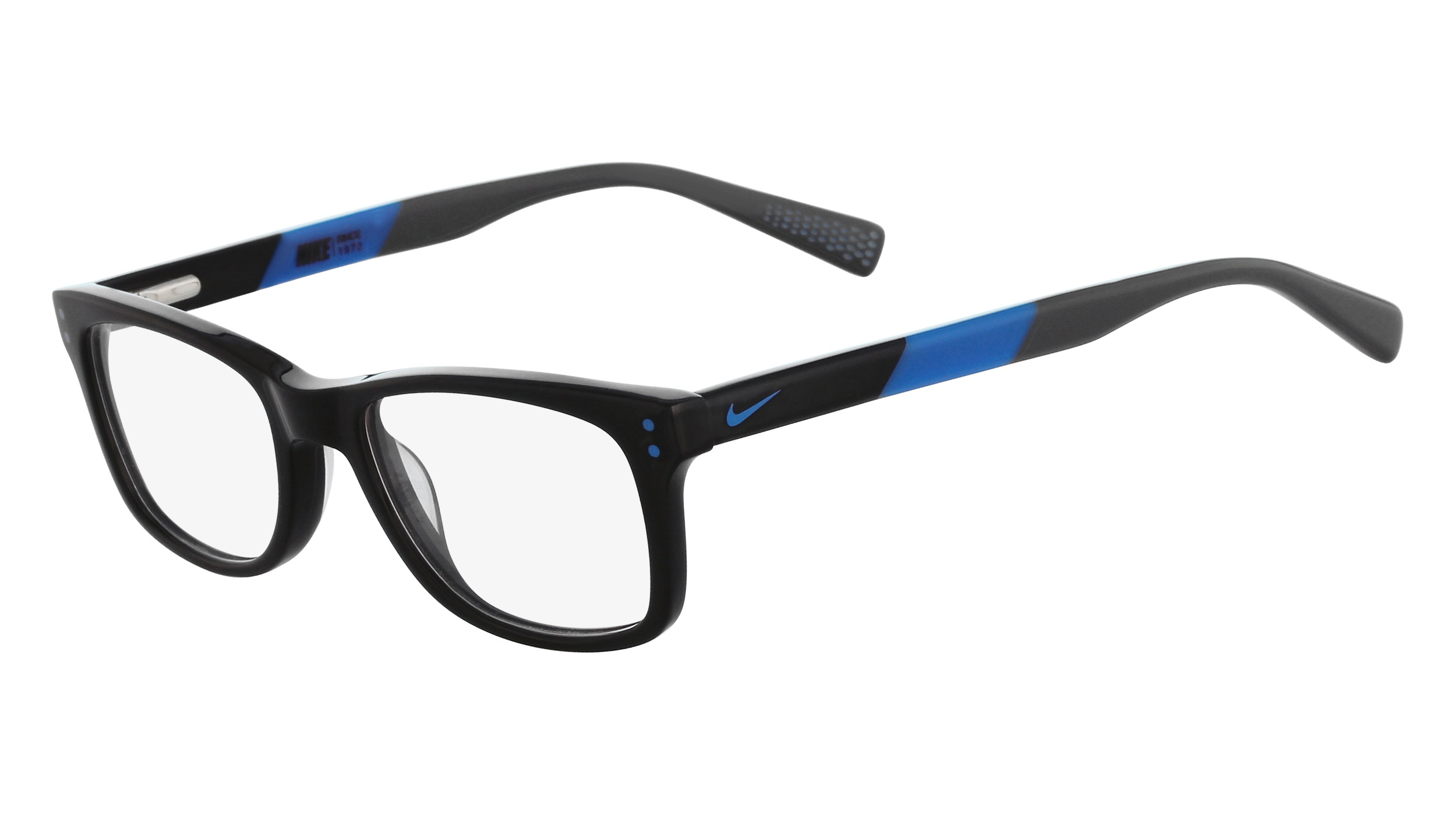 e002253bbc9 Prescription Eye Glasses