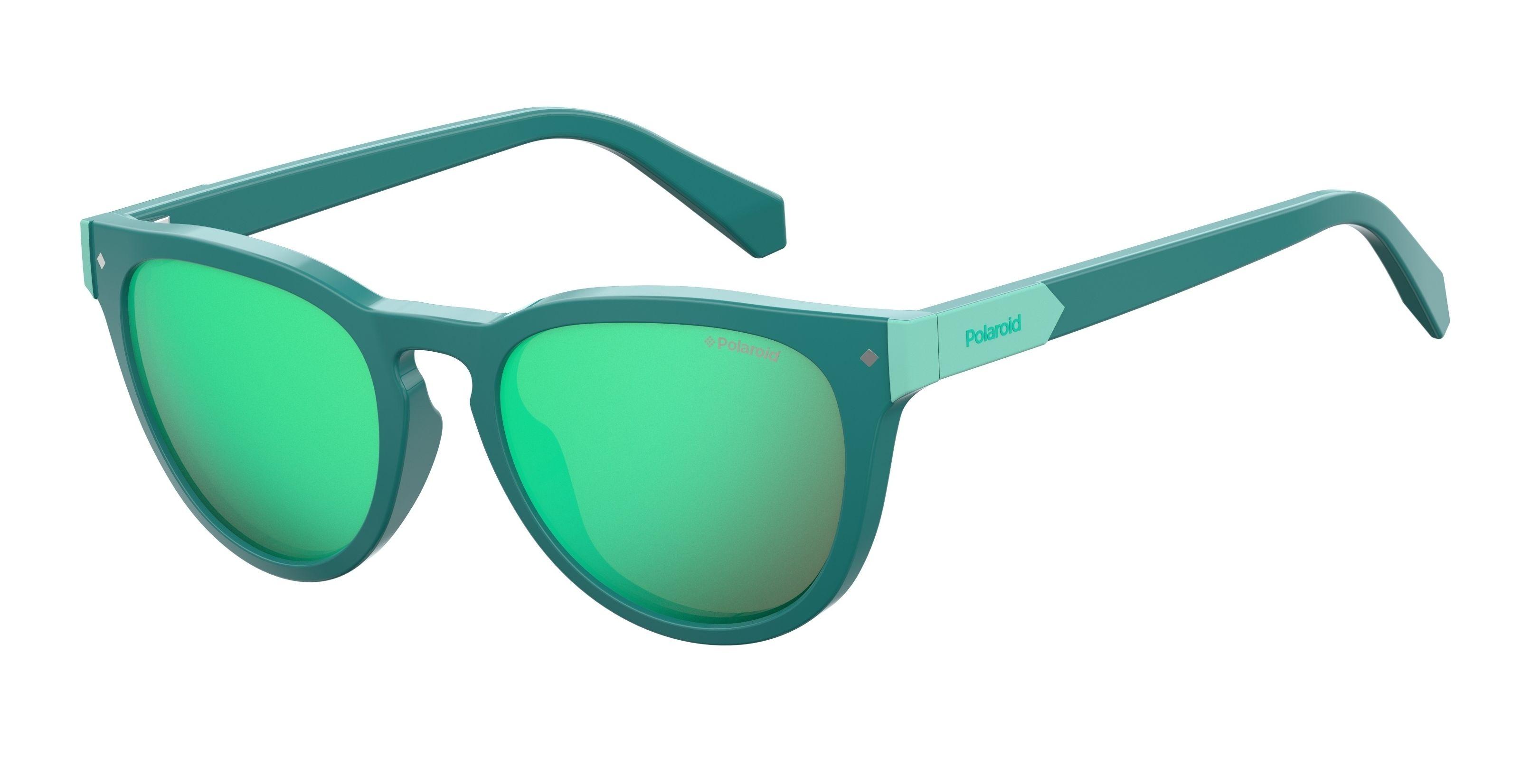 5a434582a0 Eyewear for Kids - Green - Optiwow