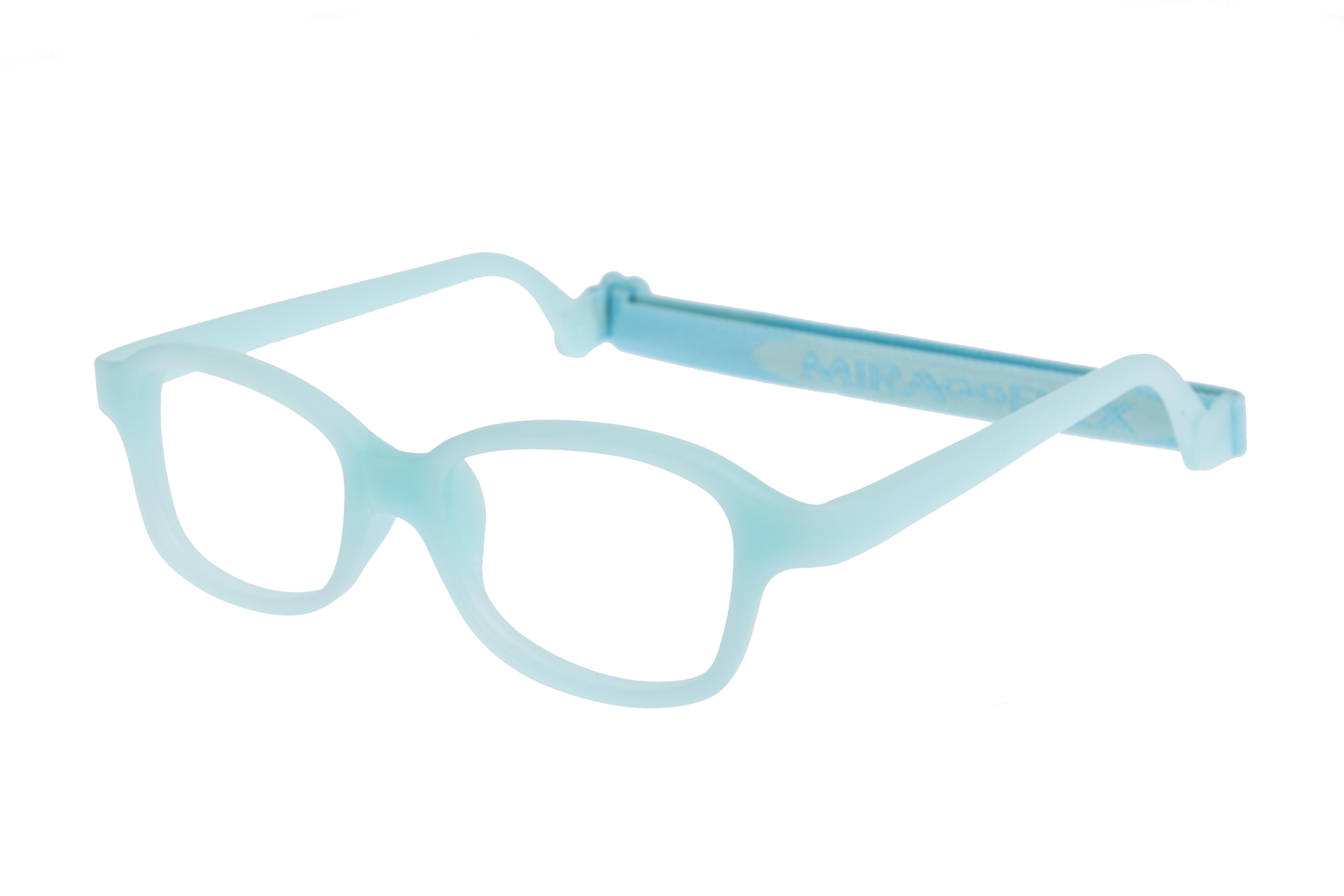 4cbab73fcf3 Eyewear for Kids - Girl 4-6 years Miraflex - Optiwow