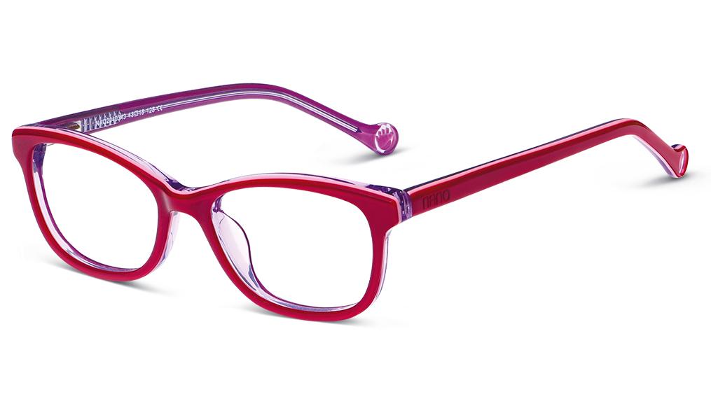 374c1c85280 Eyewear for Kids - Girl Nano Vista - Optiwow