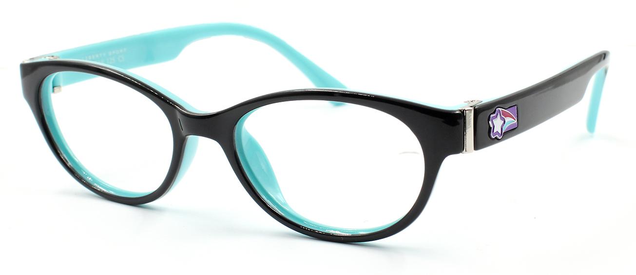 1f3f6ea977e Kids Glasses - 8-10 years - Optiwow