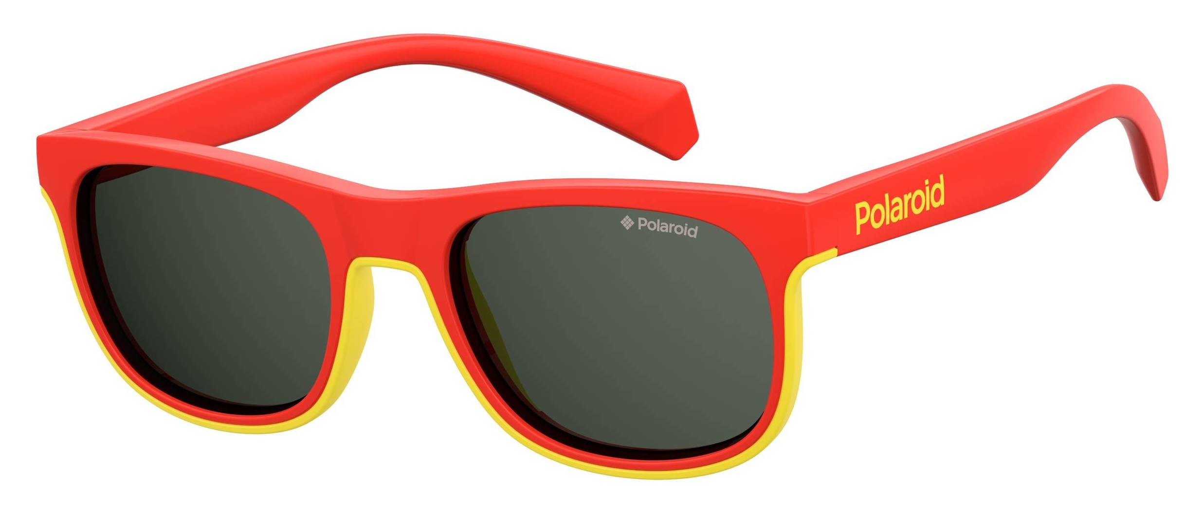45fa30cb38da Eyewear for Kids - Polaroid - Optiwow