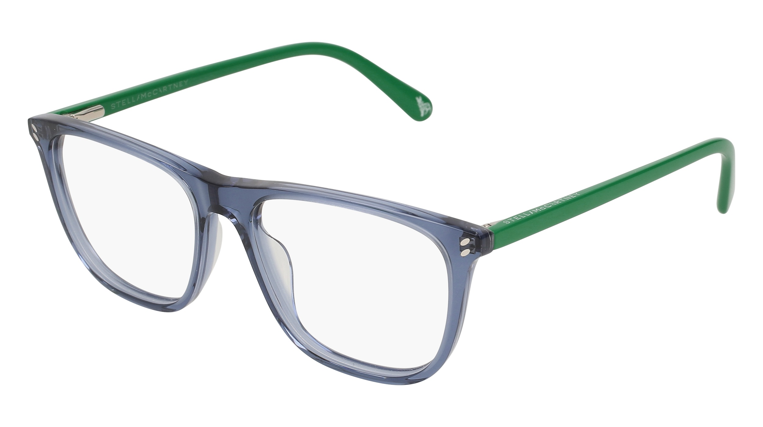 4d45f04e600a Prescription Eye Glasses, Frames and Lenses for Kids and Teens. Buy Online,  Coupons, Free Shipping - Optiwow