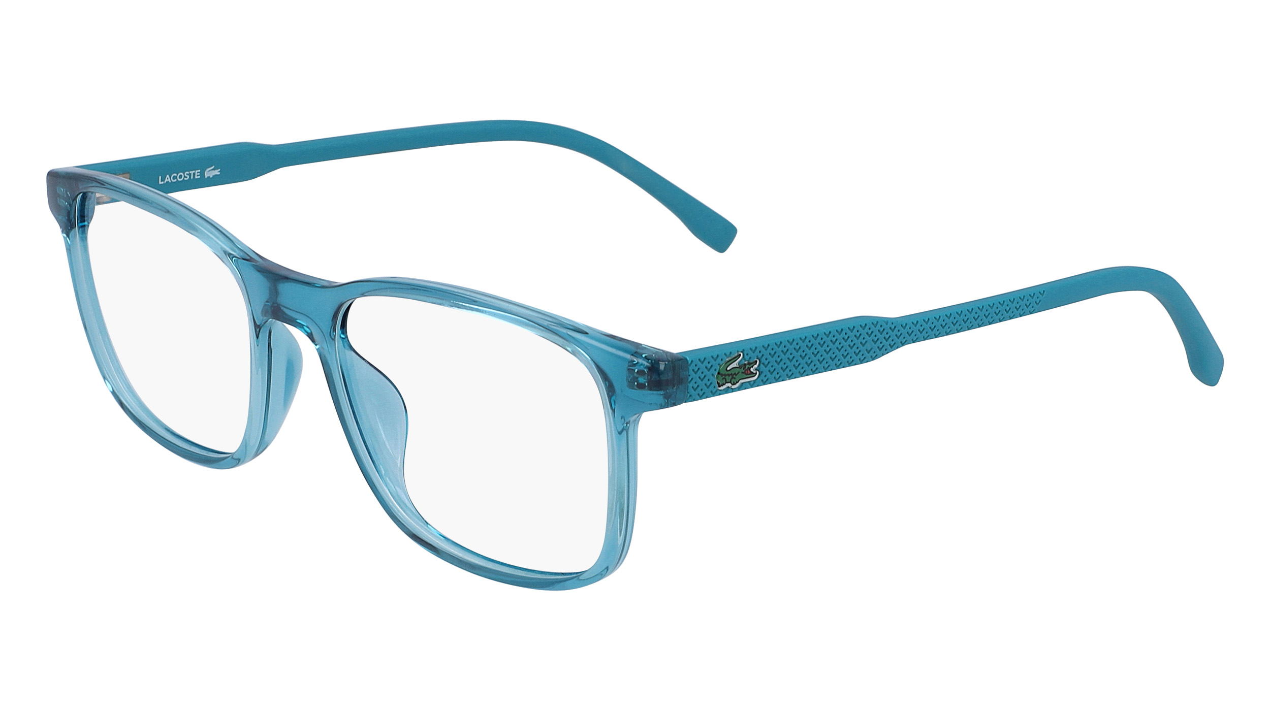414db4f1ca50 Prescription Eye Glasses, Frames and Lenses for Kids and Teens. Buy Online,  Coupons, Free Shipping - Girl Teal_Turqoise 8-10 years - Optiwow