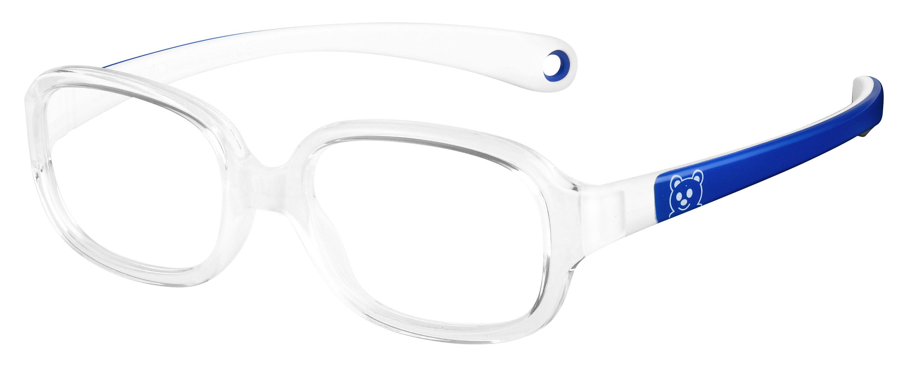 3000eef328950 Eyewear for Kids - Kids By Safilo - Optiwow