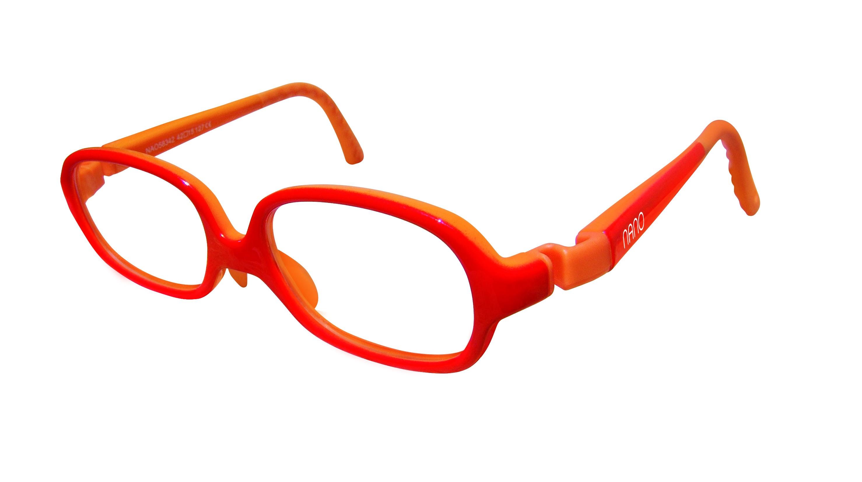 384b55c79bc Eyewear for Kids - Nano Vista - Optiwow
