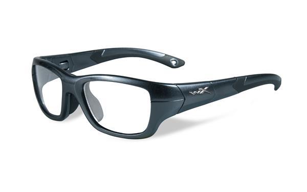 2b1c9a10ce Eyewear for Kids - Wiley X Youth Force - Optiwow
