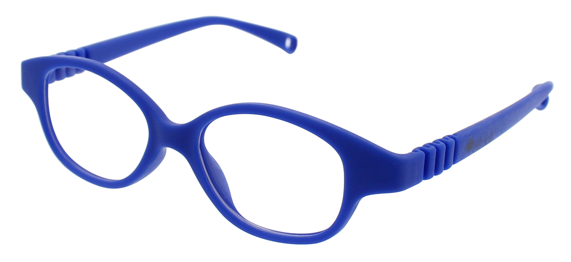 18d4fe3e3c Dilli Dalli Cake Pop Kids Eyeglasses Cobalt Blue Cake Pop-Cobalt Blue -  Optiwow