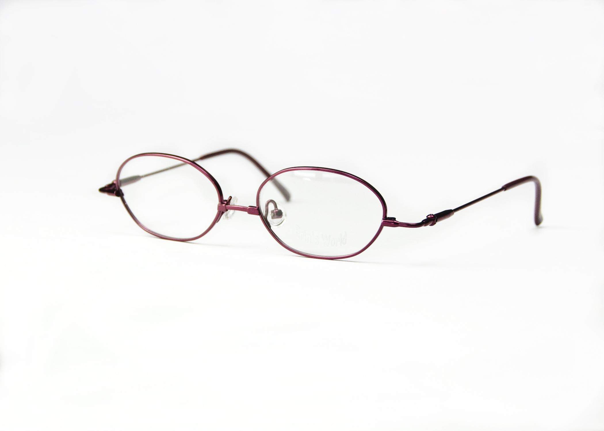 011048dceda Eyewear for Kids - Girl 8-10 years - Optiwow